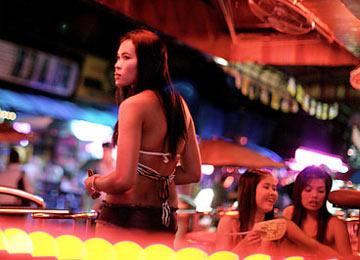 prostitution thailand die besten sex scenen