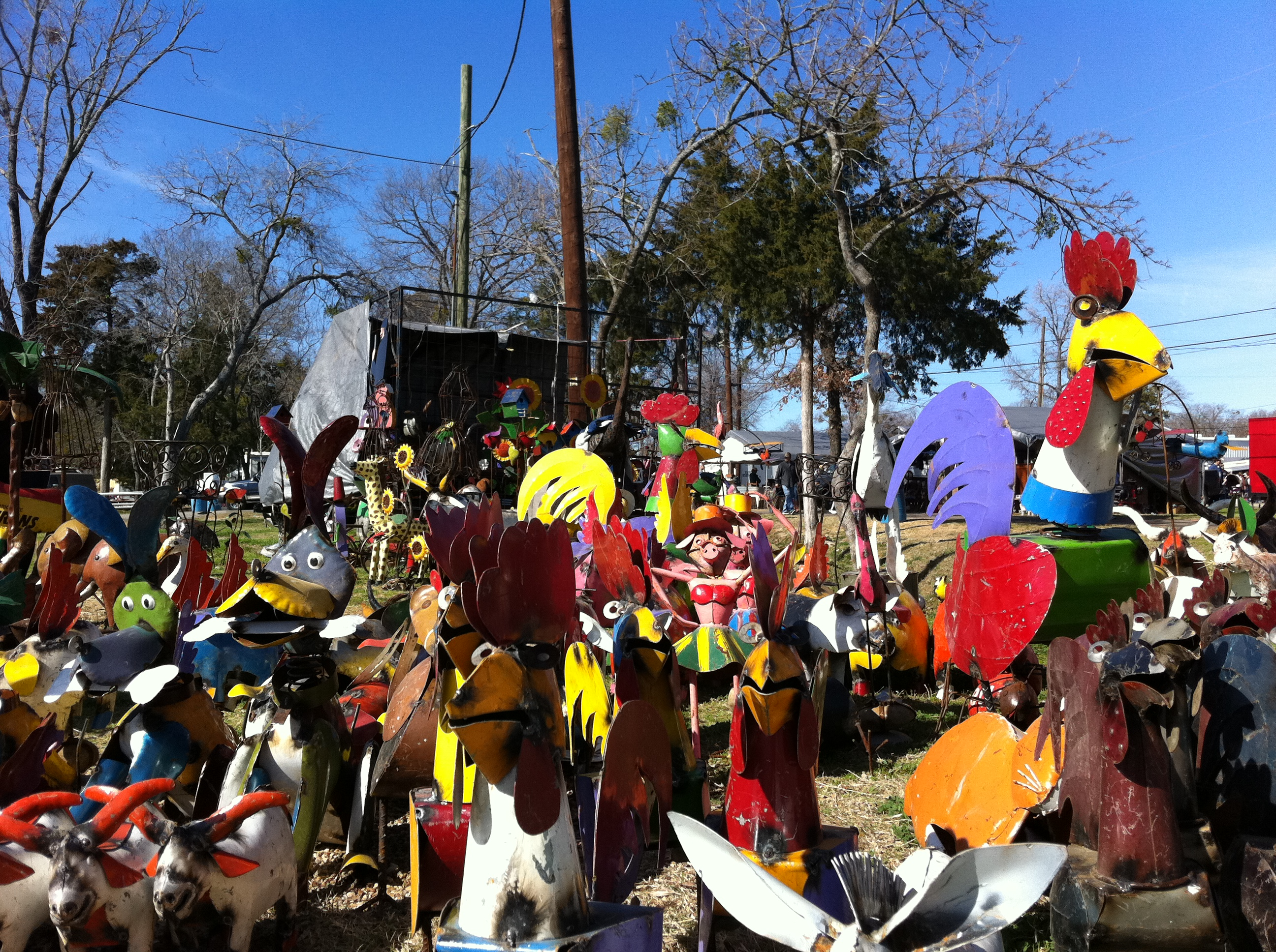 "texas culture Texas culture, uh history: here's what's on renu khator's bookshelf by lindsay ellis texas culture ""trillin on texas,"" by calvin trillin."